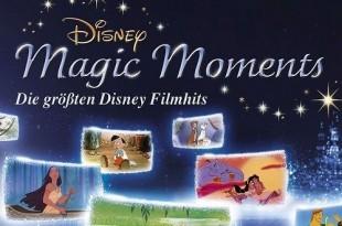 disney-magic-moments-die-groessten-disney-filmhits-news