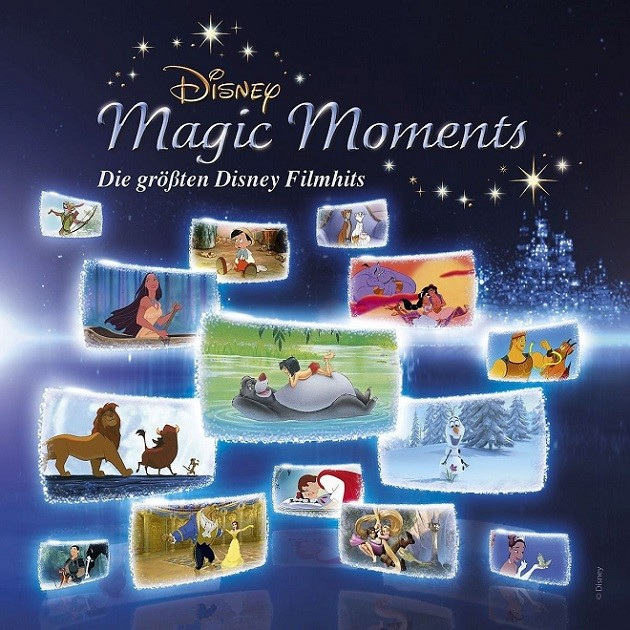 disney-magic-moments-die-groessten-disney-filmhits
