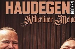 haudegen-rocken-altberliner-melodien-news