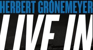 herbert-groenemeyer-live-in-bochum-news