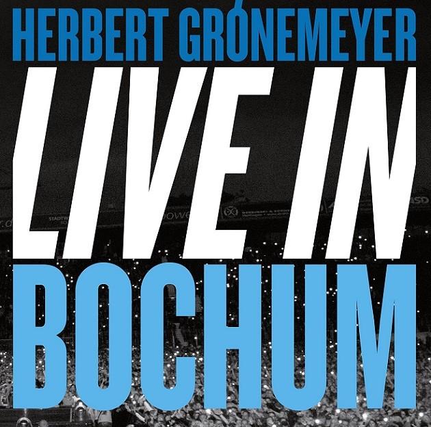 herbert-groenemeyer-live-in-bochum
