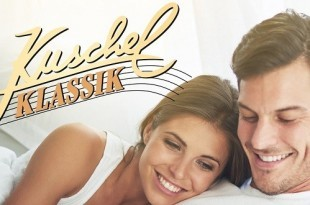 kuschelklassik-18-news