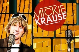 mickie-krause-duette-news