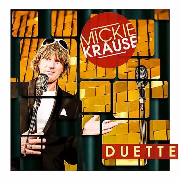 mickie-krause-duette