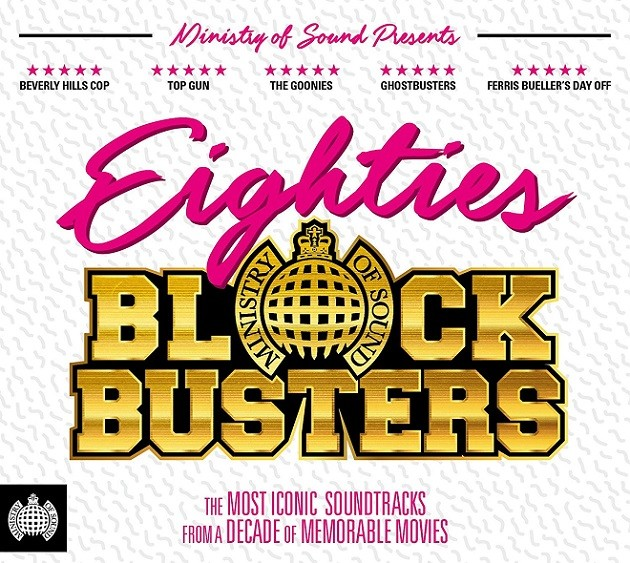 ministry-of-sound-80s-blockbusters
