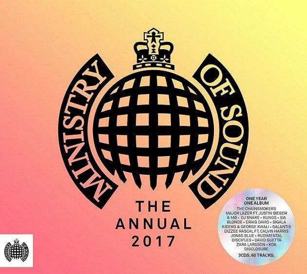 ministry-of-sound-the-annual-2017