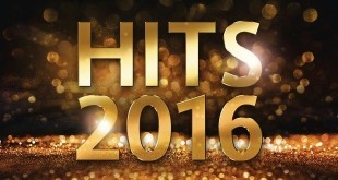 rtl-hits-2016-news