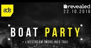 revealed-recordings-boat-party-2016-livestream