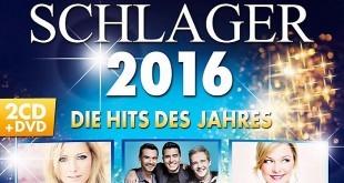 schlager-2016-die-hits-des-jahres-news