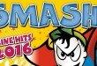 smash-deine-hits-2016-news