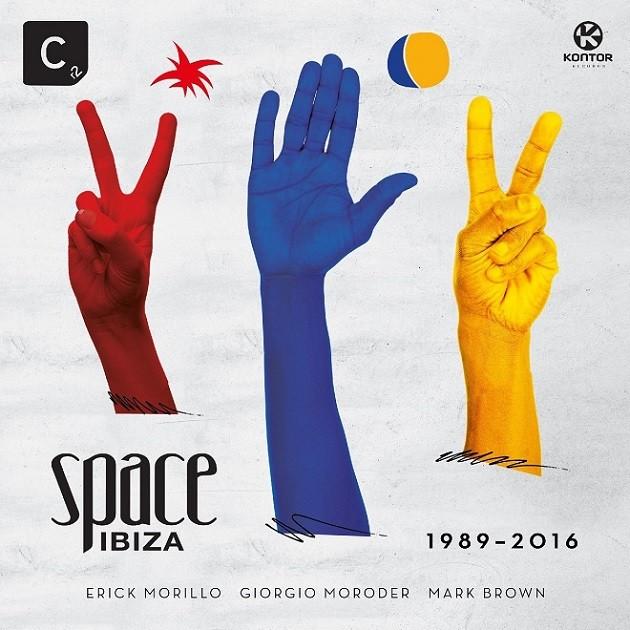 space-ibiza-1989-2016