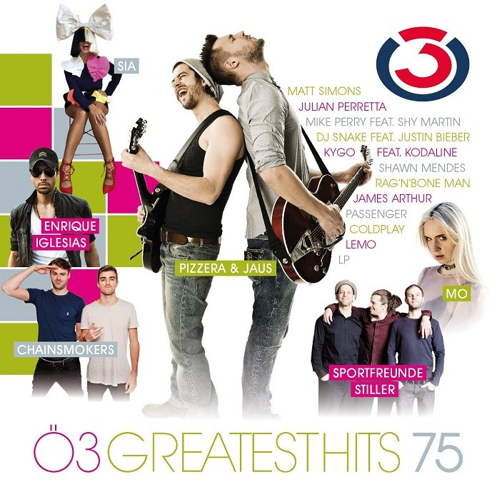 oe3-greatest-hits-75
