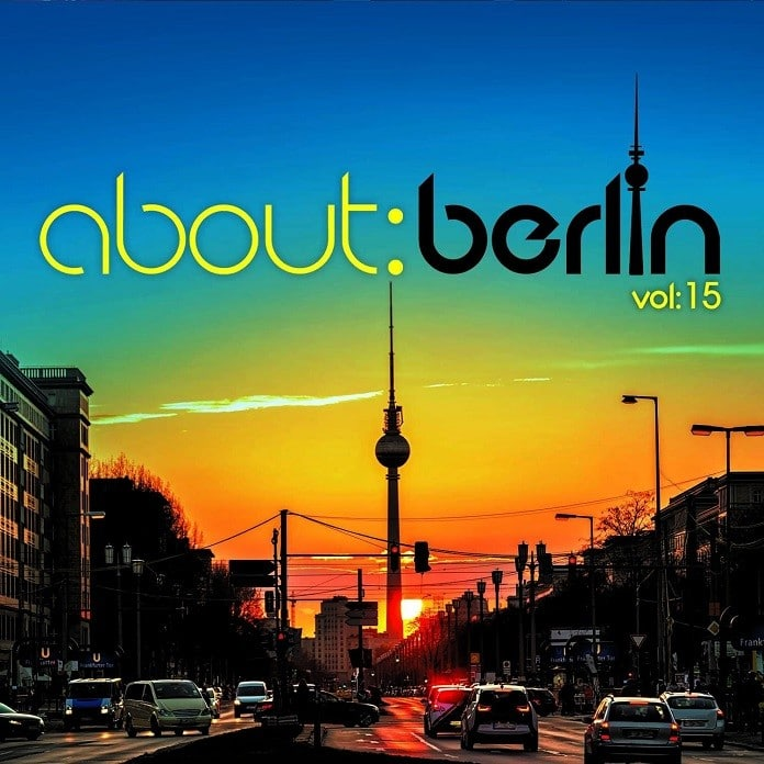 about-berlin-15