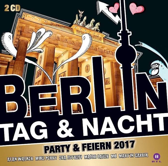 berlin-tag-nacht-party-feiern-2017