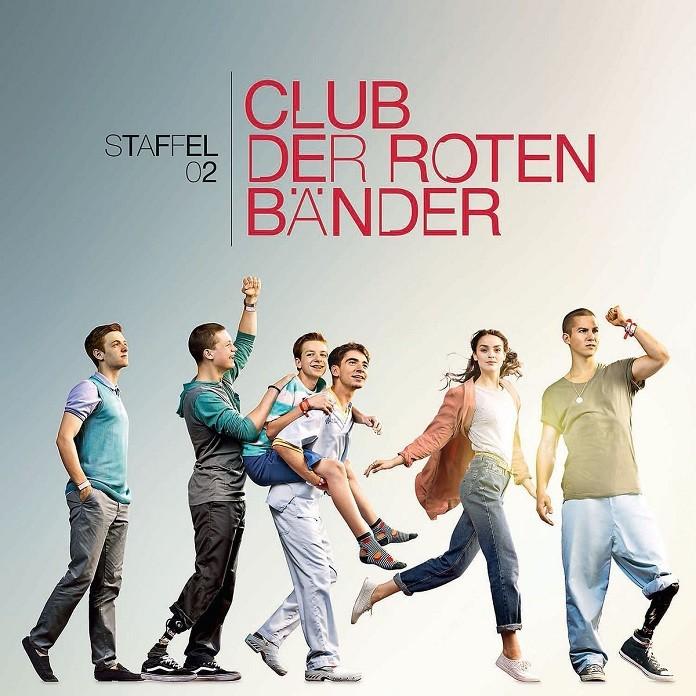 club-der-roten-baender-staffel-2