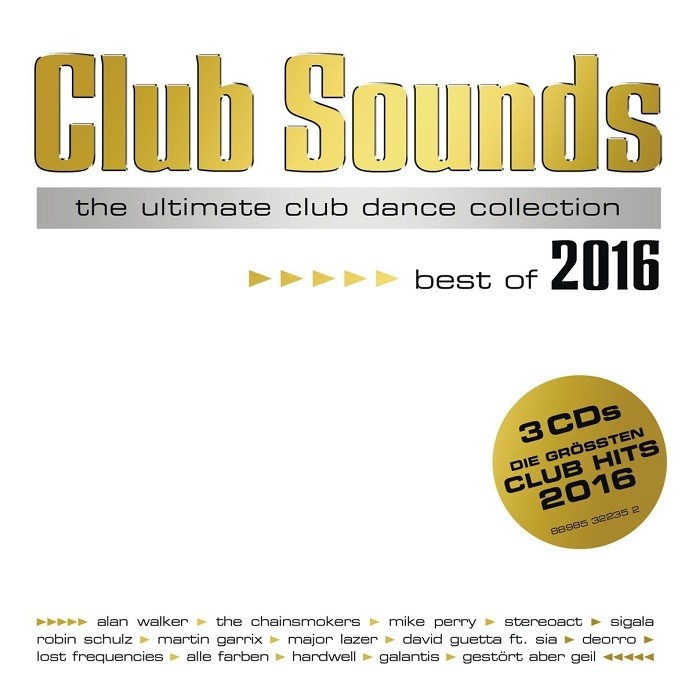club-sounds-best-of-2016