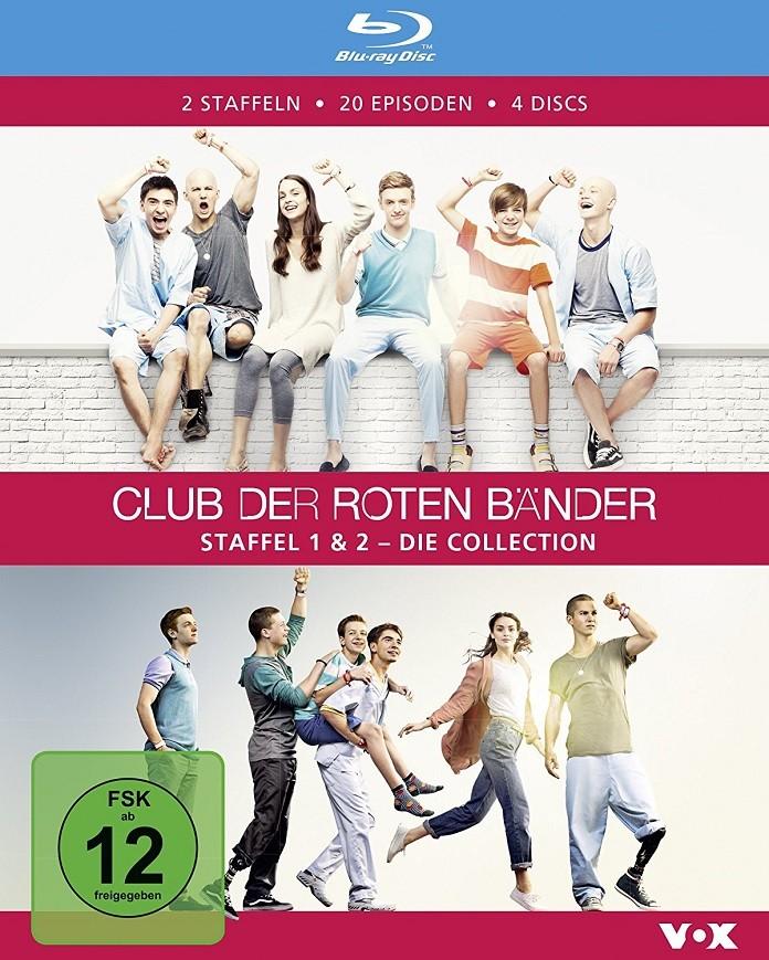 club-der-roten-baender-dvd