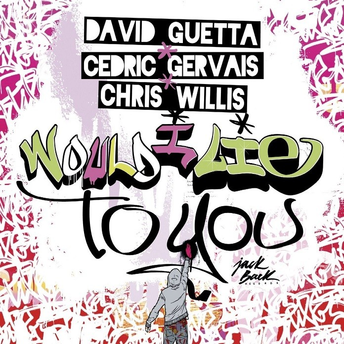david-gervaiscedric-willischris-guetta-would-i-lie-to-you