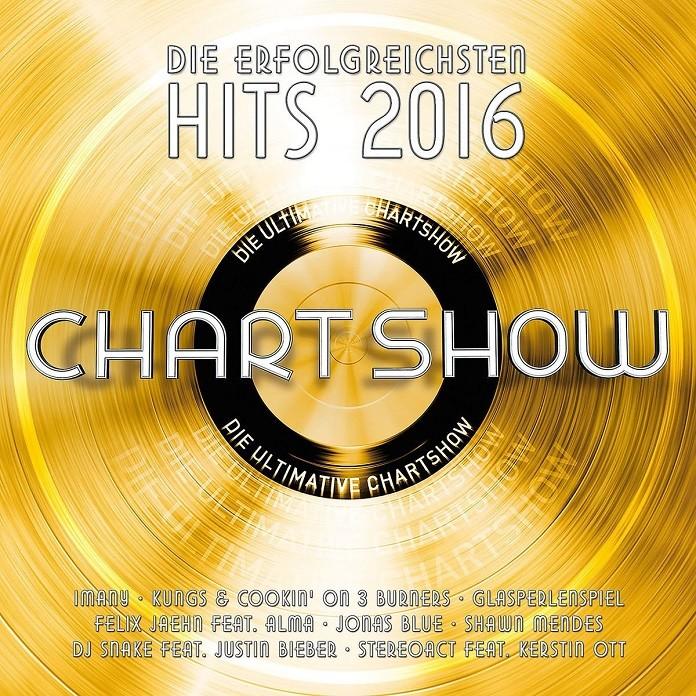 die-ultimative-chartshow-hits-2016