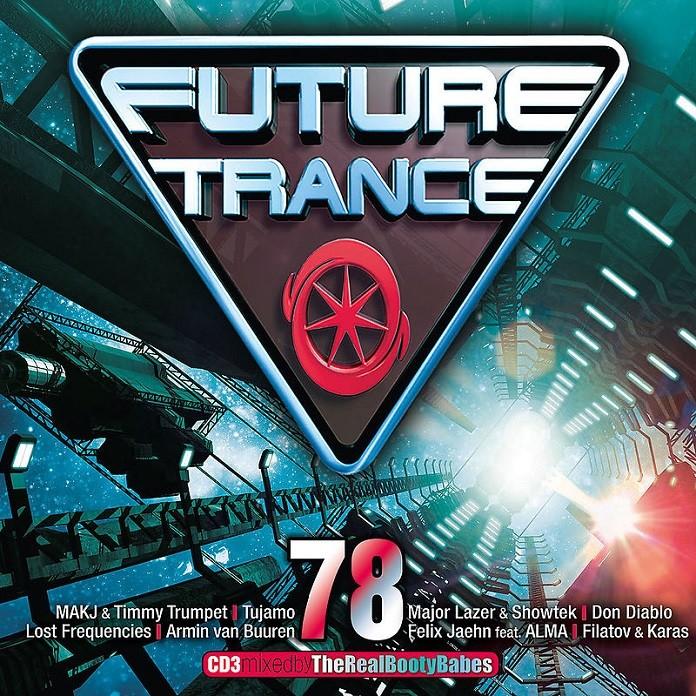 future-trance-78