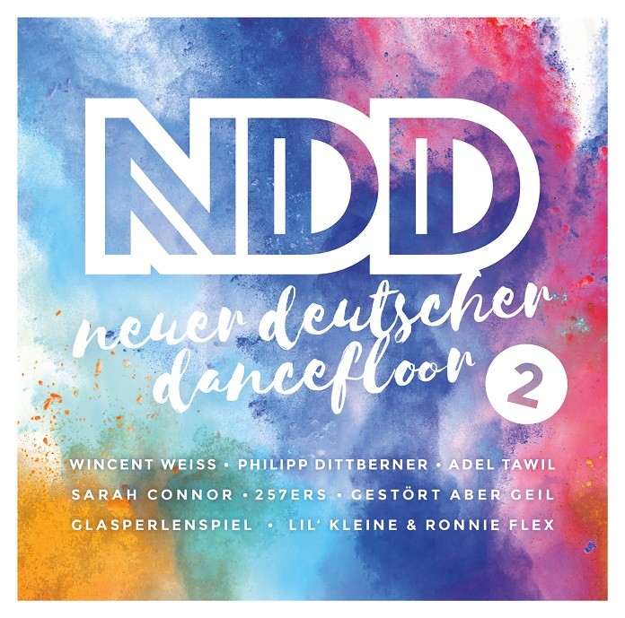 ndd-neuer-deutscher-dancefloor-2