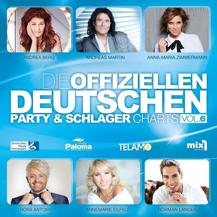 offiziellen-deutschen-party-schlager-charts-6