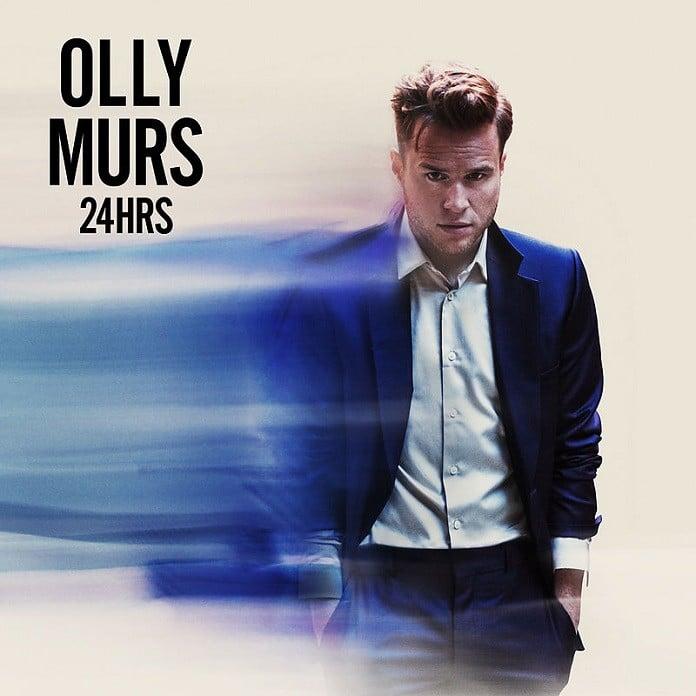 olly-murs-24-hrs