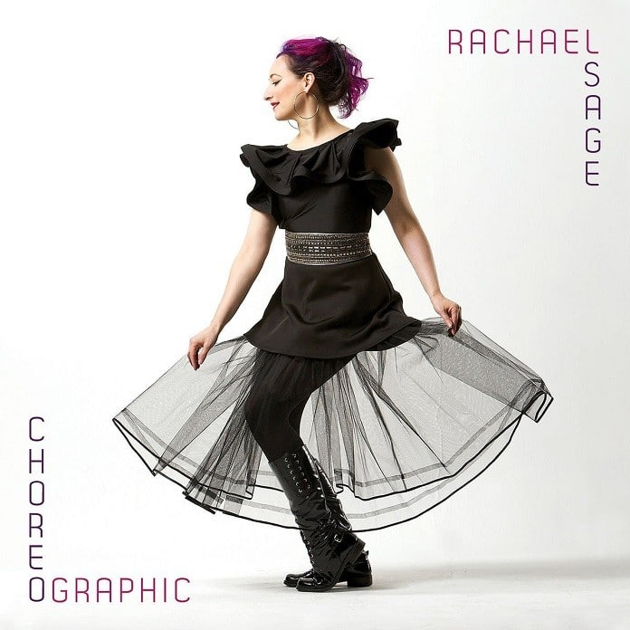 rachael-sage-choreographic