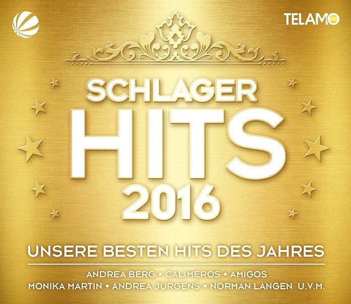 schlager-hits-2016