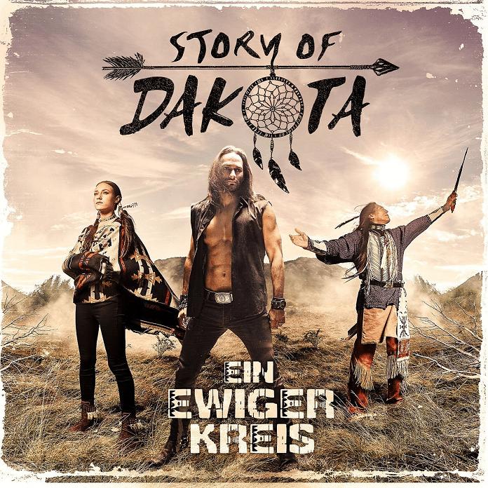 story-of-dakota-ein-ewiger-kreis