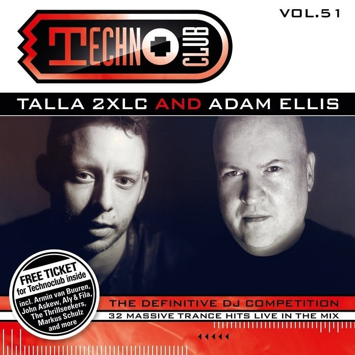 techno-club-51