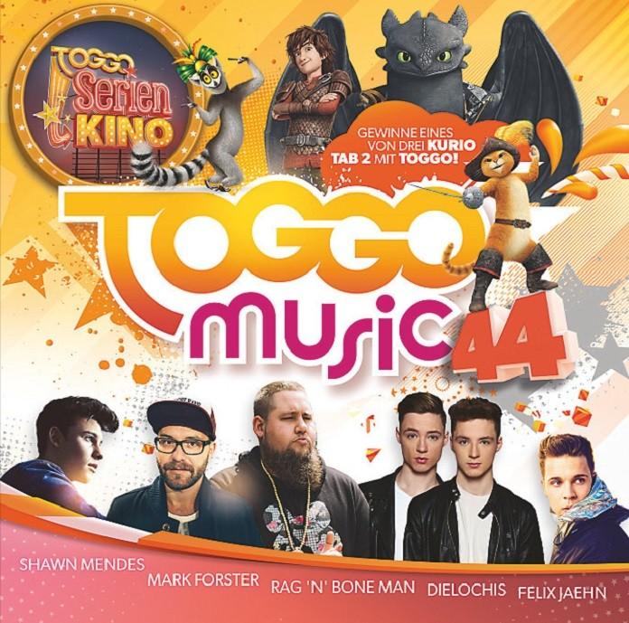 toggo-music-44
