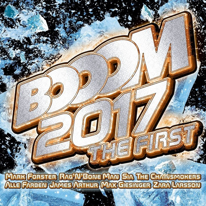 booom-2017-the-first