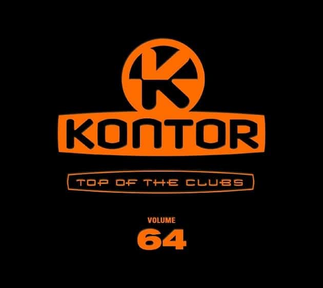 Kontor Top of the Clubs 64