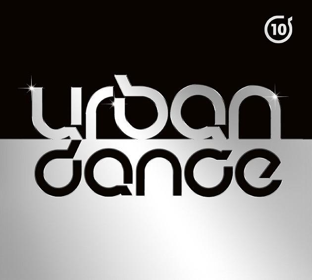 Urban Dance 10 Tracklist Tracklist Club