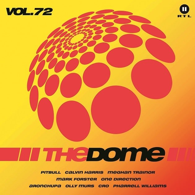 The Dome 72
