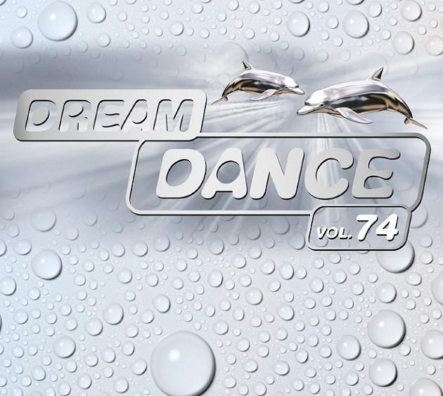 Dream Dance 74
