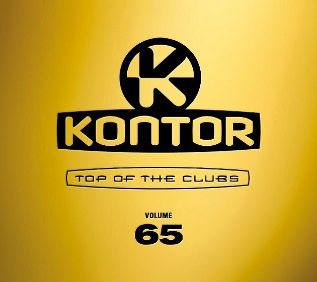 Kontor Top of the Clubs 65