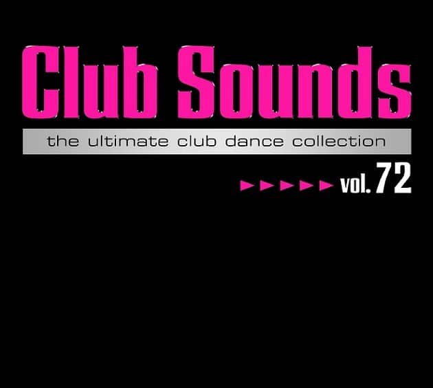 Club Sounds 72
