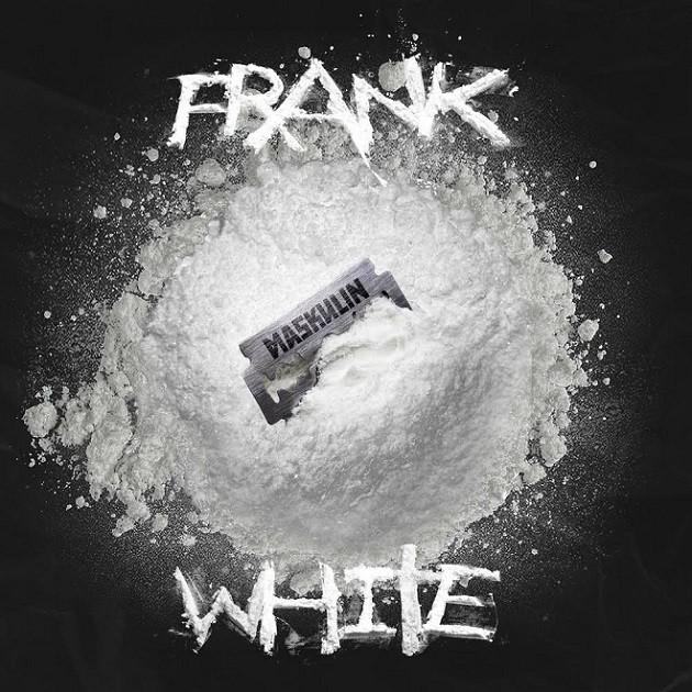 Frank White - Keiner Kommt Klar mit Mir