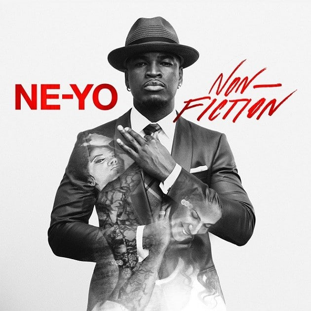 Ne-Yo - Non-Fiction