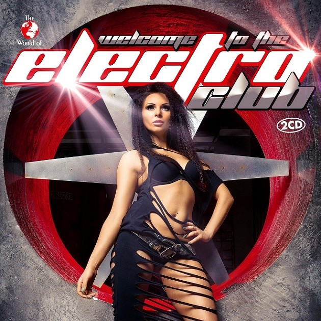 Welcome to the Electro Club