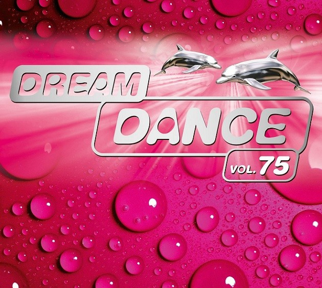Dream Dance 75