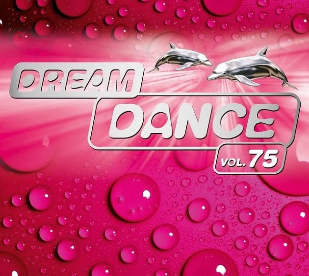 Dream Dance 75