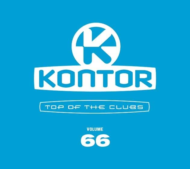Kontor Top of the Clubs 66