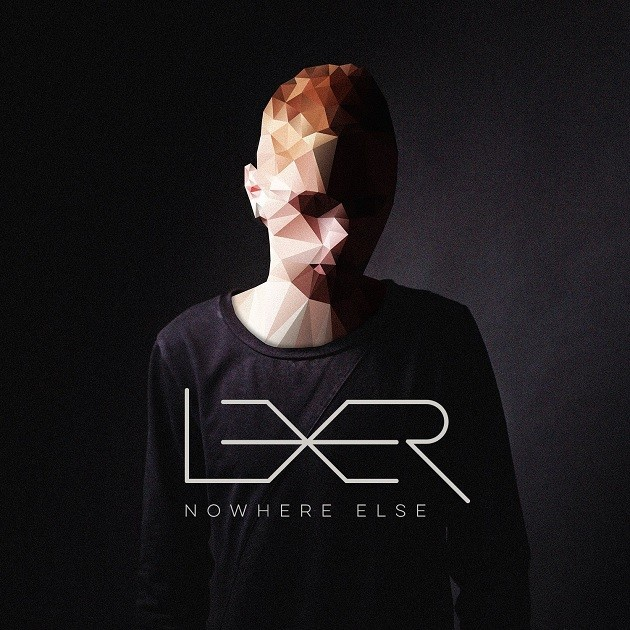 Lexer - Nowhere Else