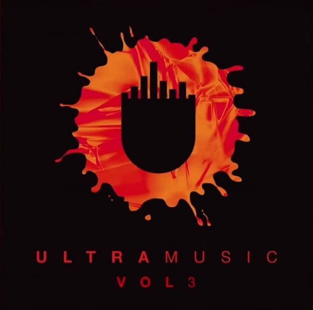 Ultra Music 3