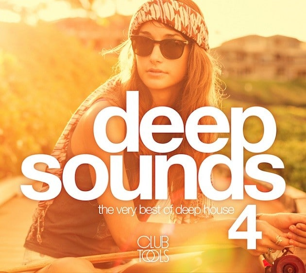 Deep Sounds 4