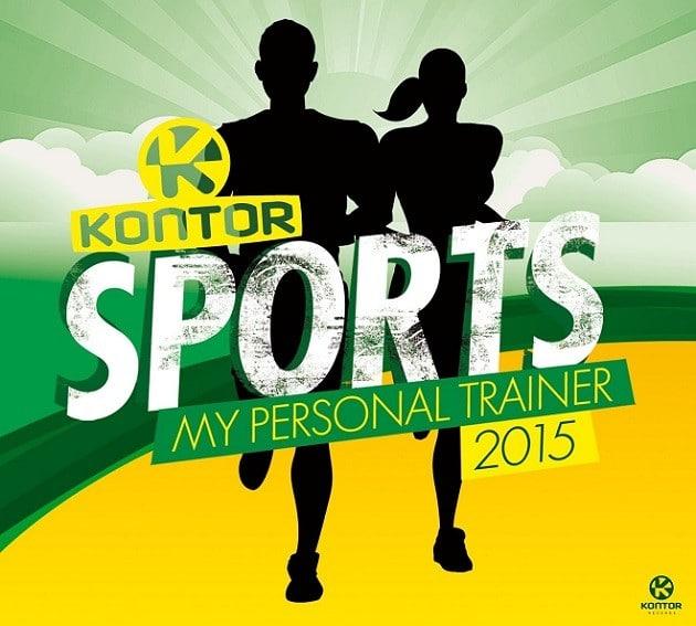 Kontor Sports 2015