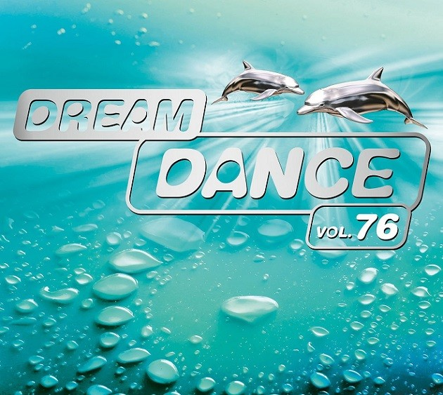 Dream Dance 76